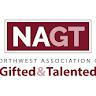 NAGT NISD profile pic
