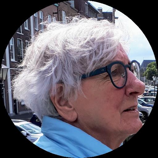 Gerrie Coenen