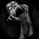 Ozzy Кошмар