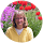 Wendy White review The Landscaping Company Inc.