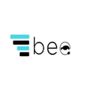 Bumblebee EV Avatar