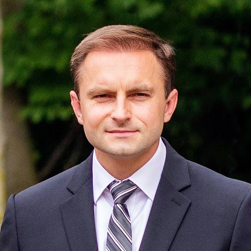 Leo Timoshuk