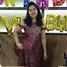 Shilpa Pruthi