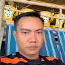 Chinh Au Duong's avatar