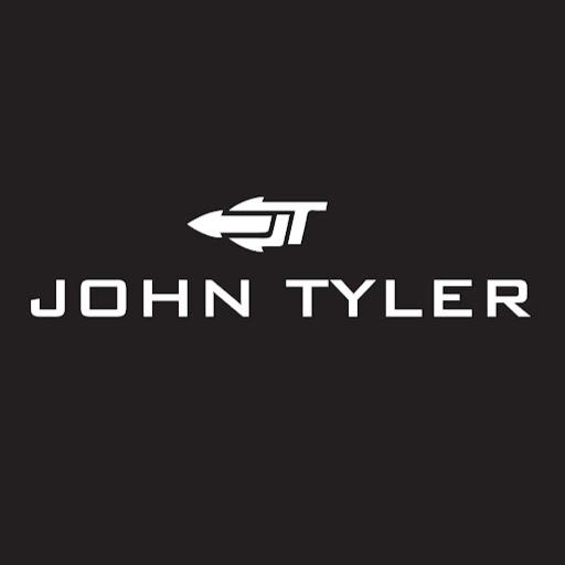 Jamar Tyler