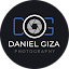 Daniel GIZA