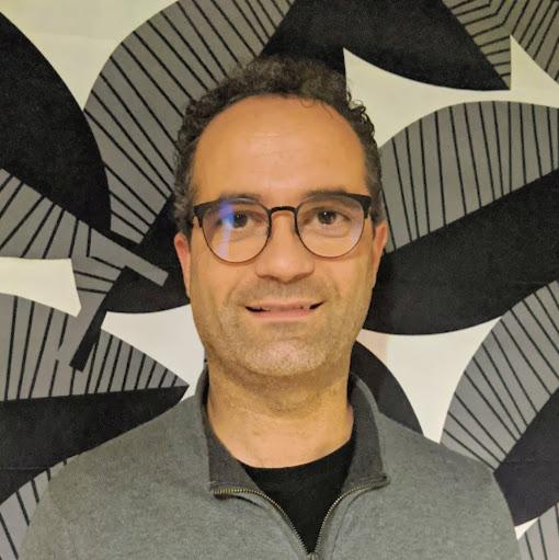 Oliver Fernández Moral