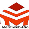 meritiwebrio