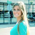 Kayla K's profile image