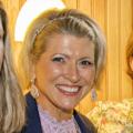 BellaLisey 's profile image
