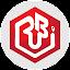 Proyecto RUBI Ecuador