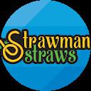 Strawman S.