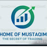 Home of Mustaqim The Secret of Trading
