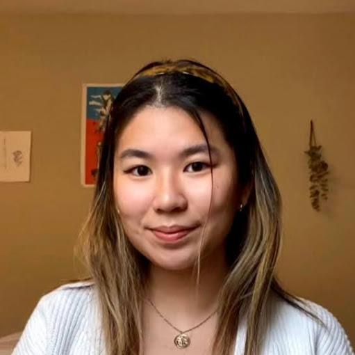 Cindy Hou