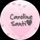Caroline Santi
