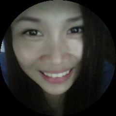 Lovelynn Dionaldo Avatar