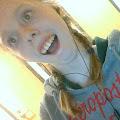 Megan King's profile image
