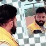 Mk Chaudhary