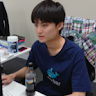 d yoshikawa
