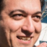 Farzin J's profile image