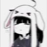 Ariana V's profile image