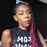Crystal Raines's profile image