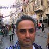 Yakup Türk
