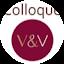 V&V colloque