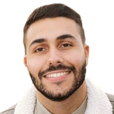 Juan Luis Alonso Aguilar's avatar