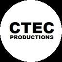 CTEC P.,AutoDir