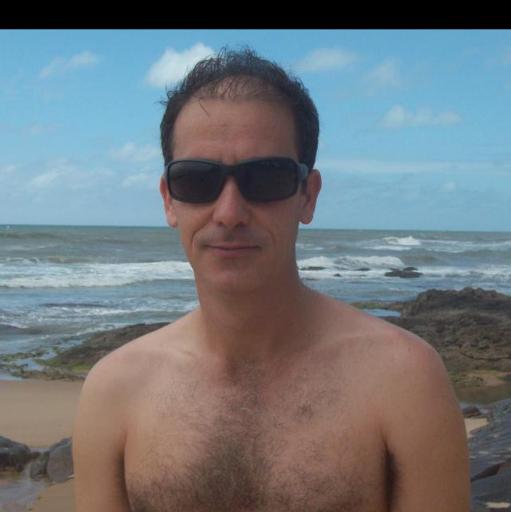 Marcos Coelho