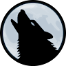 User image: thewolf