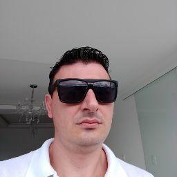 Fabiano Sbardelatti