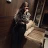 Shree Sakthi