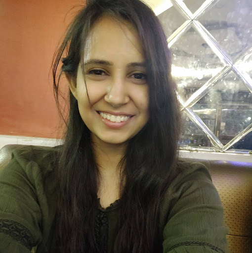 Surbhi Miglani