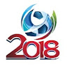 worldcup2018s avatar