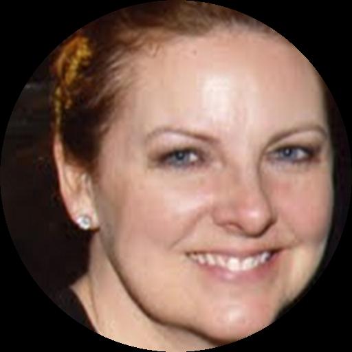 Linda Carlson-Hewitt