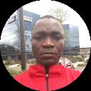 Photo of Masumbuko Masudi