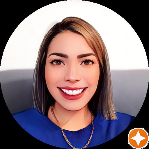 Opinión sobre Campus Training de Cinthia Rodriguez