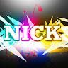 Nick Sum