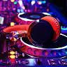 chairon copyright free music