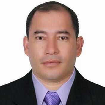 Eduard Humberto Rodríguez Meléndez