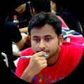 Shubhendu Kumar