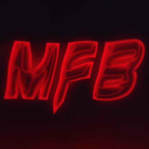 MFB1205