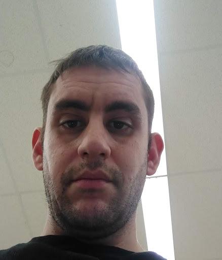 avatar_tstack1986