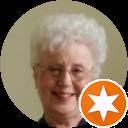 Carol Ann McCombs