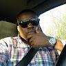 Modeste Brice Kiyindou
