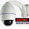 EXPIN Seguridad Electrónica