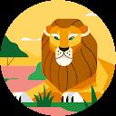 Flukye