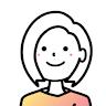 佐々木葉実's icon